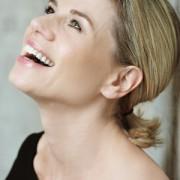 """Alexandra Seefisch - Schauspielerin l Sängerin in """"Die verlorenen Märchen"""""""