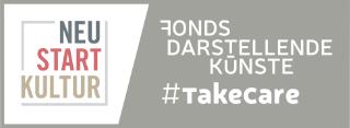 LogoKulturDigital